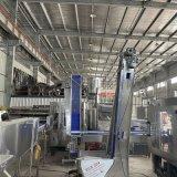 灌装机 液体灌装机 罐装机灌装机全自动液体膏体灌装