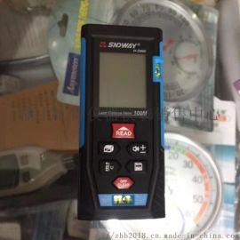 武威有卖激光测距仪, 武威激光测距仪