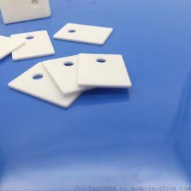 瓷陶瓷件, 导丝陶瓷轮,耐磨陶瓷片TO-220