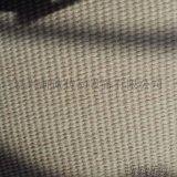 木棉耐高溫輸送帶 帆布傳送帶