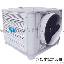 瑞新环保空调RX-18A冷风机水帘纸
