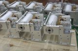 ABS塑料手板 工业零件3D打样