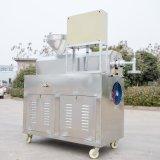 电热自熟粉条机 多功能自熟粉条机 杂粮自熟粉条机