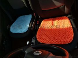 新款专利凝胶坐垫