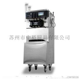 HOPOOT浩博 商用全自动冰淇淋机 南京厂家销售
