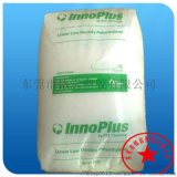 LDPE 上海石化 Q281 高透明薄膜级
