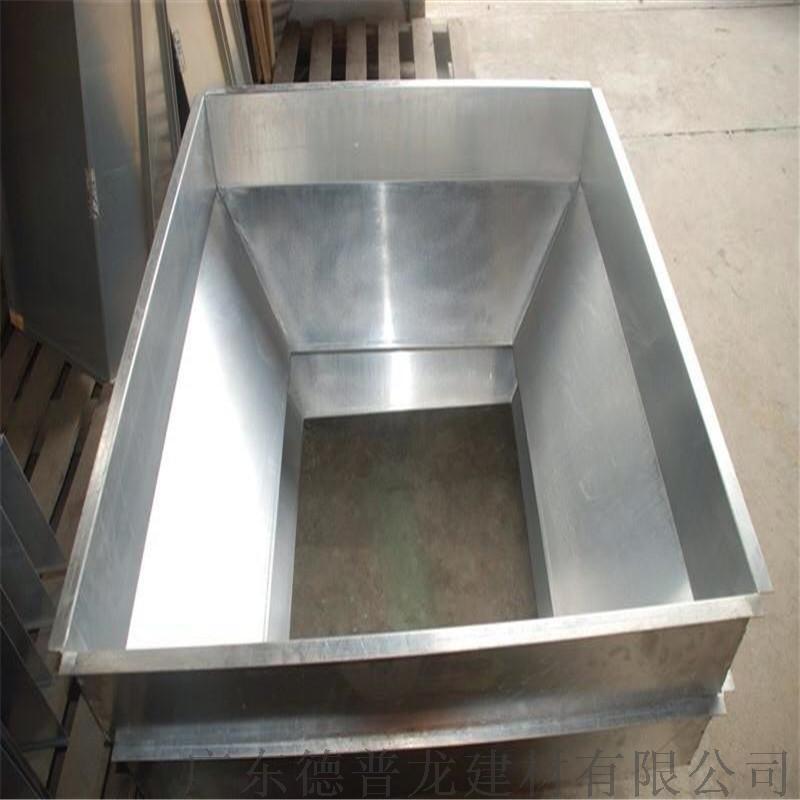 异形铝单板尺寸定制-异形弯曲面氟碳铝单板定做