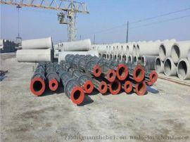陕西水泥电杆成型设备,水泥电杆钢模生产厂家