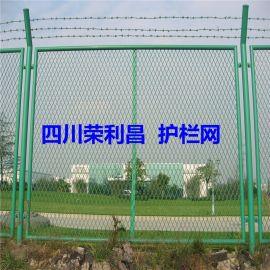 护栏网供应商,四川护栏网,成都围栏网,护栏网定做