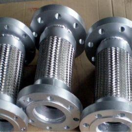 金属软管 大口径金属软管生产厂家