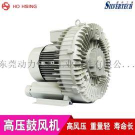 台湾Ho Hsing高压鼓风机 吸风机 质量保障
