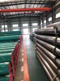 压力容器耐高温性超大口径201不锈钢焊管抛光热轧板