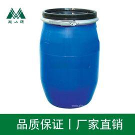 HD-909 润滑性 HD909 洗发水乳化硅油