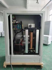 实力厂家供应全自动三相稳压器补偿式三相交流稳压器