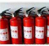 供青海消防器材和西宁手提式干粉灭火器厂家