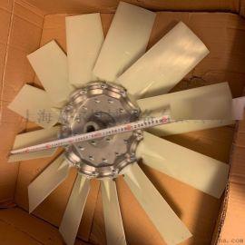 QX108443康普艾配件风扇电机
