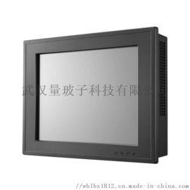 研华PPC-6120 工业平板电脑