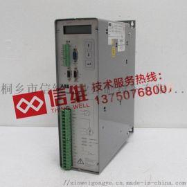 ABB伺服驱动器控制器维修放大器报**故障