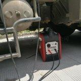 大货车专用雷恩24V小型发电机