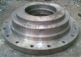 佛山灰口铸铁,球墨铸铁,铸钢铸铝,翻砂铸造,精密铸造