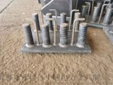 珠海現澆樑防落樑擋塊防落樑擋塊類型