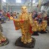 五百羅漢佛像生產廠家,溫州昌東工藝五百羅漢雕塑廠家