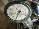 ASC热金属检测器URO/W13-02