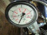 ASC熱金屬檢測器URO/W13-02