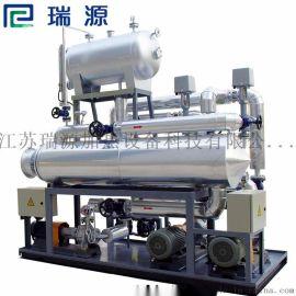 非标定制 管道加热器 气体液体加热器 空气加热器