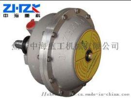 钳式PDA12.7气动盘式制动器常用气包刹车片