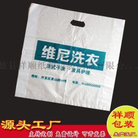 厂家定制印刷扣手袋手提袋购物袋各种颜色