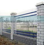 锌钢交通护栏生产厂家
