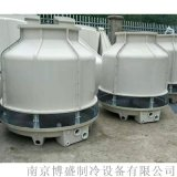 武汉工业冷却水塔 圆形冷水塔 密闭式冷却水塔