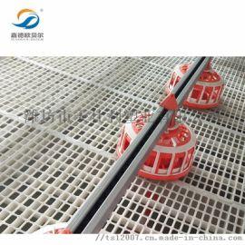种鸡地板大孔地板塑料漏粪板塑料板