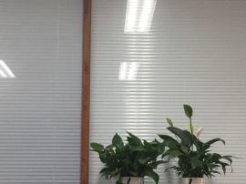 广东办公隔断铝材厂家直销铝型材