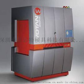 深圳注塑加工 注塑模具成型外发加工