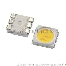 銷售5050RGB三合一及紅綠藍光燈0.2W最新價
