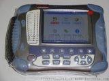 SA2830  2M數位傳輸分析儀