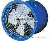 德东SF2.5#R0.09单相SF轴流通风机