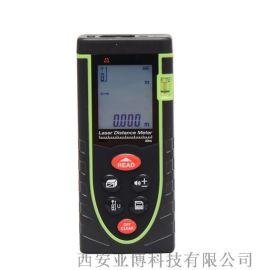 西安100米鐳射測距儀18729055856