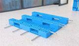 黔東南【載重4噸的塑料托盤】1.2*1.0塑料托盤