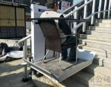 启运楼梯运行电梯四平市斜挂医用电梯台阶式爬楼机