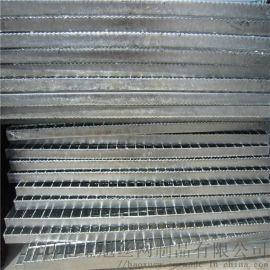 平台格栅板厂家用于平台,走道,楼梯