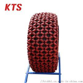 5噸裝載機保護鏈 23.5-25鏟車輪胎防護鏈