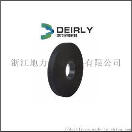 地力绝缘北越东洋硫化纤维纸板(快巴)