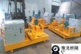 陕西商洛H型钢冷弯机,wgj250工字钢弯拱机,隧道工字钢弯拱机