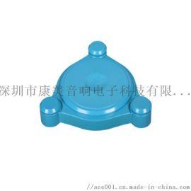 水下扬声器/水底音箱/水底喇叭