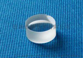 欧特光学生产双凹透镜 光学透镜 可定制
