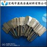 抗腐蝕性介質過濾多孔鈦板、高精度不鏽鋼過濾板