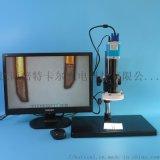 视频CCD电子显微镜 XDC-10A-530HS型
